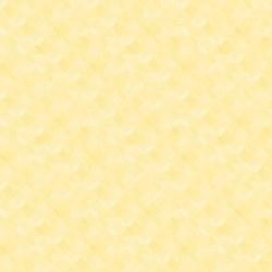 Crayola Kaleidoscope - Sunglow