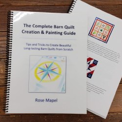 The Complete Guide to Barn Qui
