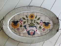 Liberty by Sew Cherished