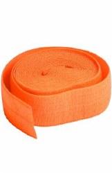 Fold-Over Elastic 3/4 Inch Pum