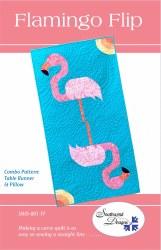 Flamingo Flip