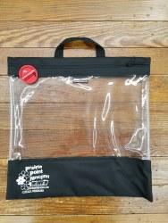 PPJ Bag Black Large