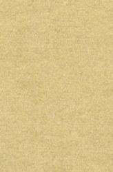 Wool Felt - Beach Sand 12x18