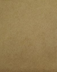 Wool Felt - Ageless Bronze