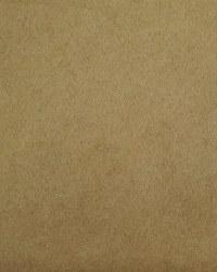 Wool Felt - Ageless Bronze