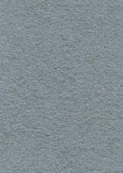 Wool Felt - Confederate Blue 12x18
