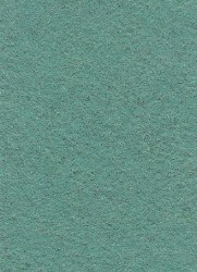 Wool Felt-Ocean Kelp 12 x 18