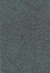 Wool Felt - Babbling Brook 12x18