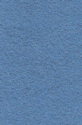 Wool Felt - Norwegian Blue 12x18