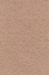 Wool Felt - Camel 12x18