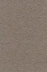 Wool Felt - Toffee 12x18