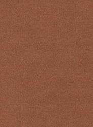Wool Felt - Cinnamon