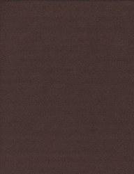 Wool Felt - Muddy Waters 12x18