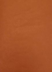 Wool Felt - Copper Kettle 12x18