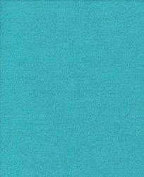 Wool Felt - Mint Leaf 12x18
