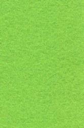 Wool Felt - Chartruese 12x18