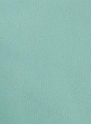 Wool Felt- Serene Green 12x18