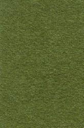 Wool Felt - Moss 12x18