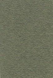 Wool Felt - Olive
