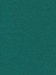 Wool Felt - Celtic Dance 12x18