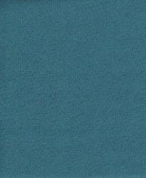 Wool Felt -Jaded Ocean 12x18
