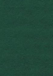Wool Felt - Hunter Green