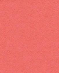 Wool Felt -CaribbeanCora 12x18