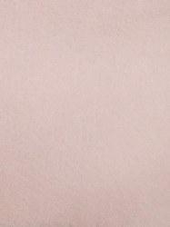 Wool Felt- Pink Sweetness 12x18