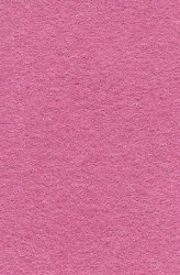 Wool Felt - English Rose