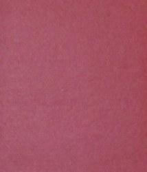 Wool Felt - Mulberry