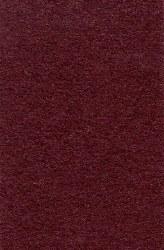 Wool Felt - Grandma's Garnet