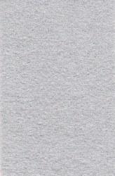 Wool Felt - Silver Grey 12x18