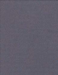 Wool Felt - One Shade Grey 12x18