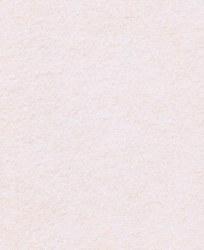 Wool Felt - Suntan 12x18