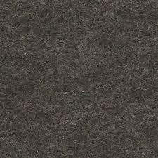 Wool Felt - Smoke 12x18
