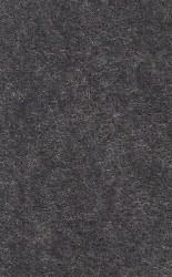 Wool Felt - Licorice