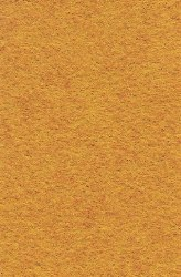 Wool Felt - Mustard Seed