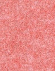 Wool Felt - Charming Coral