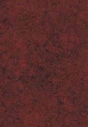 Wool Felt - Burnt Sienna