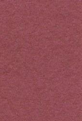 Wool Felt - Pretty Pink 12x18