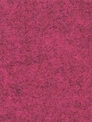Wool Felt - Ruby Red Slippers