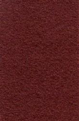 Wool Felt - Rustic Crimson 12x18