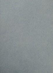 Wool Felt - Love Bug Blue