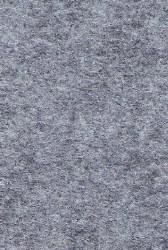 Wool Felt - Cloudy Day 12x18