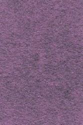 Wool Felt - Hydrangea