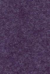 Wool Felt - Grape Jelly