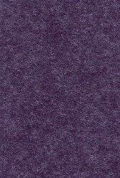 Wool Felt - Grape Jelly 12x18