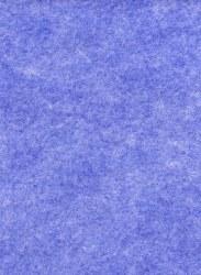 Wool Felt - Spellbound Sapphire 12x18