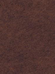 Wool Felt - Bewitching Brown