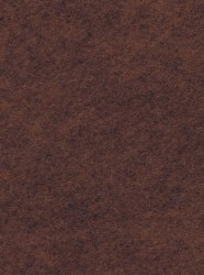 Wool Felt  -  Bewitching Brown 12x18